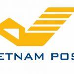 Giờ Làm Việc Của Bưu Điện VNPOST Mới Nhất