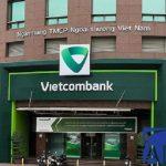 Giờ Làm Việc Của Ngân Hàng Vietcombank Mới Nhất