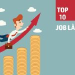 Top 10 Công Việc Làm Thêm Tại Nhà thông dụng Nhất