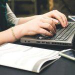 Cách Viết Email Thông Báo Nghỉ Việc Bằng Tiếng Anh Cực Chuyện Nghiệp