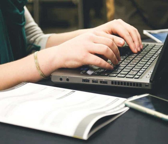 Thư thông báo kết quả phỏng vấn có cần thiết không?