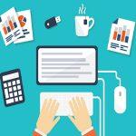 Quản Lý Tiến Độ Công Việc Bằng Excel Xu Hướng 2021