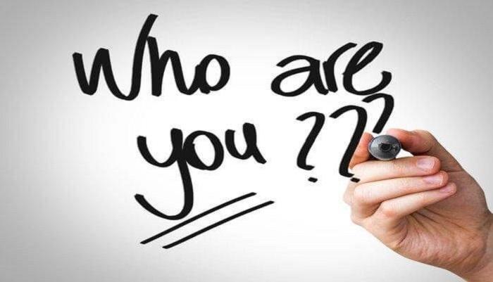 Giới thiệu bản thân bằng tiếng Anh có khó không?