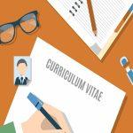 Cách viết CV cho sinh viên Chưa Tốt Nghiệp chuẩn không cần chỉnh