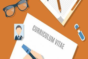 CV cho sinh viên chưa tốt nghiệp có cần thiết không?