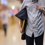 Làm Gì Khi Thất Nghiệp Ở Tuổi 30? Kinh nghiệm tìm Việc Mới Khi Thất Nghiệp