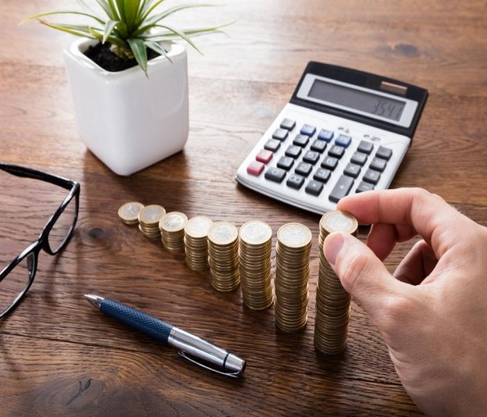 Bạn đã biết cách tính hệ số lương cơ bản chưa?