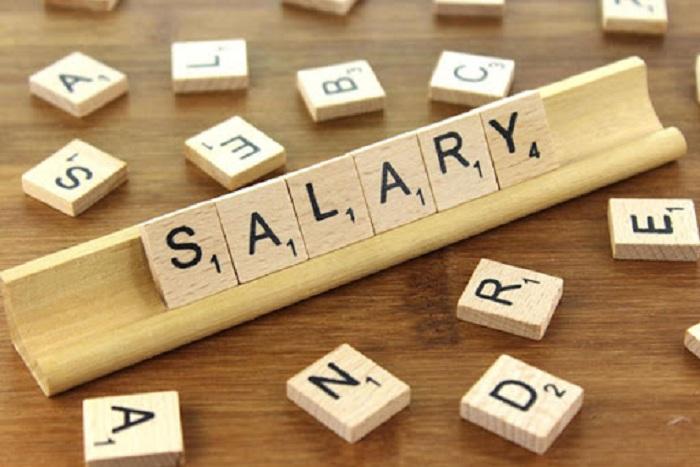 Hệ số lương cơ bản là gì?