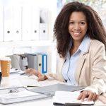 Học tài chính doanh nghiệp ra làm gì? Cơ hội việc làm rộng mở