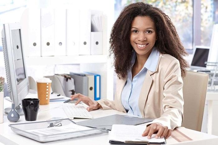 Học tài chính doanh nghiệp ra làm gì