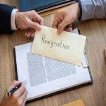 Bỏ túi cách xin nghỉ việc đột xuất sếp nào đọc qua cũng chấp thuận