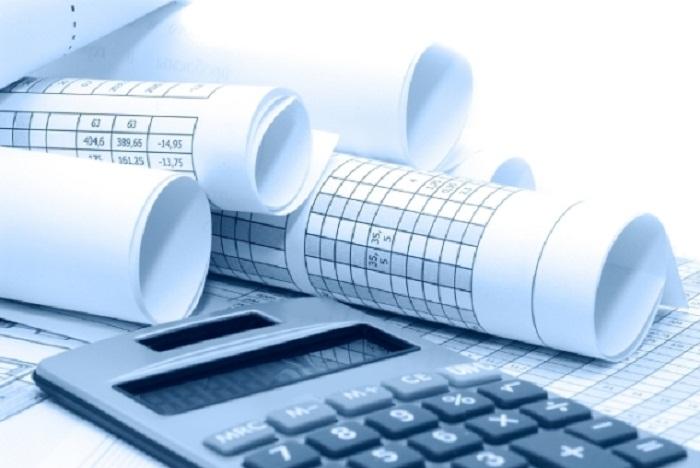 Tài chính doanh nghiệp là ngành nghiên cứu về tài chính, ngân sách và tiền bạc của một doanh nghiệp