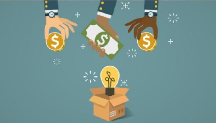 Người nhân viên tài chính doanh nghiệp cần thiết lập và thẩm định nguồn tài chính của doanh nghiệp đó