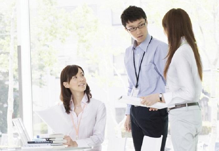 Thwucj tập là một phân fkhoong thể thiếu trong chương trình đào tạo ở các trường Đại học, Cao đẳng
