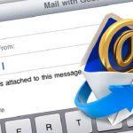 Cách gửi hồ sơ xin việc qua email tạo điểm nhấn tốt cho nhà tuyển dụng