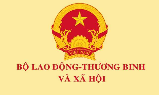 bo-lao-dong-thuong-binh-va-xa-hoi