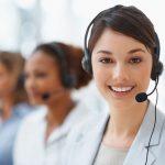 Những câu hỏi phỏng vấn nhân viên chăm sóc khách hàng thường gặp nhất
