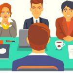 Bạn mong muốn điều gì khi đến với công ty – Bí quyết chinh phục tất cả nhà tuyển dụng