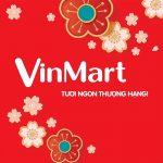Lương nhân viên bán hàng VinMart có cao không? Cách ứng tuyển online