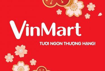 lương nhân viên bán hàng VinMart