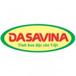 DASAVINA – Tinh hoa Đặc sản ẩm thực Việt