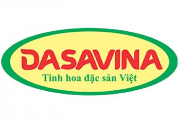 DASAVINA và câu chuyện khởi nghiệp