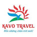 Du lịch Khát Vọng Việt – người đồng hành đưa bạn đến những chân trời mới