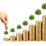 Những mẫu đề xuất tăng lương hay sếp đọc là chấp thuận
